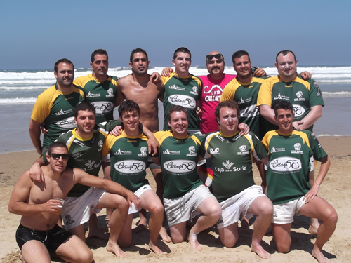 rugbysoria_IXTorneo-villa-de-santoña_2013