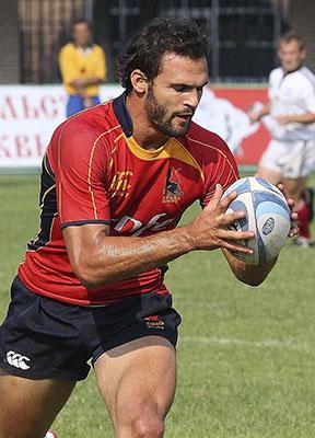 rugbysoria_Ignacio-Martin