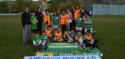 rugbysoria_JornadaE_Burgo16