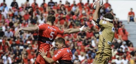 rugbysoria_LNR-Top14_14-15_J26-1