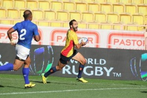 rugbysoria_LeonesaRio2