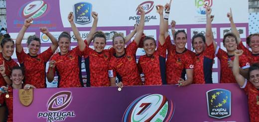 rugbysoria_Lisboa7s2015_España-campeona