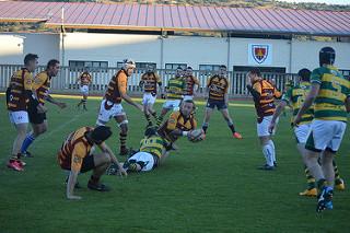 rugbysoria_P-PRA_J13-1
