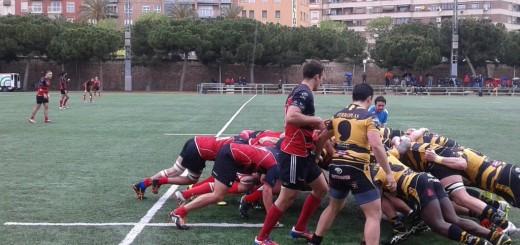 rugbysoria_PAscDH-SFida