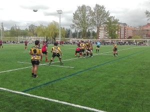 rugbysoria_PAscensoDH-1
