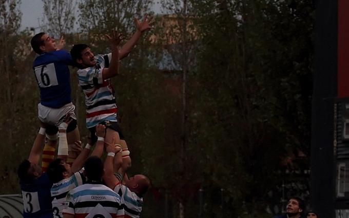 rugbysoria_PN_2013-2014_J2_santboianaB-fenix