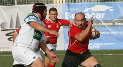 rugbysoria_PN_2013-2014_J3_alcala-tasman