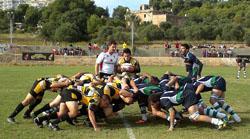 rugbysoria_PN_2013-2014_sitges-ejea