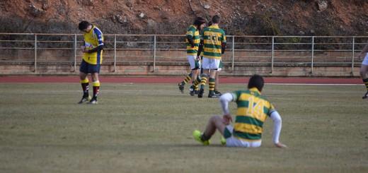 rugbysoria_PO1_SoriavsUNI-A