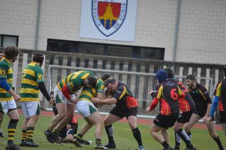 rugbysoria_PO_Ingenieros-Soria_vs_CRTeruel-1