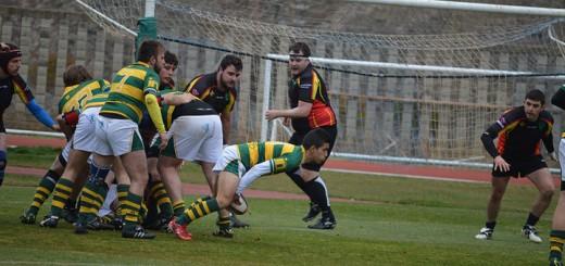 rugbysoria_PO_Ingenieros-Soria_vs_CRTeruel