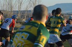 rugbysoria_PRA15-16_J12-1