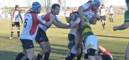 rugbysoria_PRA15-16_J12