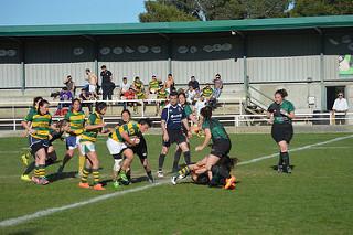 rugbysoria_PRA15-16_J16-1