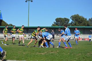 rugbysoria_PRA15-16_J16-2
