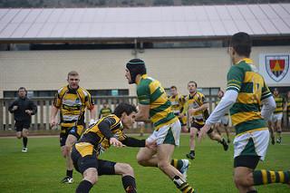 rugbysoria_PRA15-16_J17-1