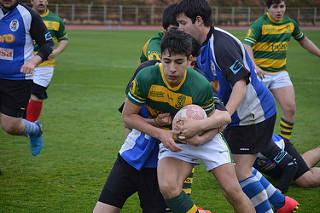 rugbysoria_PRA15-16_J17-2