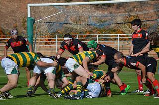 rugbysoria_PRA15-16_PreviaJ18-2