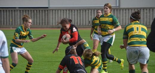 rugbysoria_PRA15-16_PreviaJ18