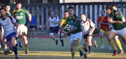 rugbysoria_PRA_14-15_J7
