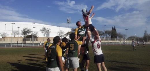 rugbysoria_PRA_14-15_J7_Soria-Fénix_partido-ida-1