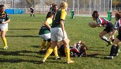 rugbysoria_PRA_14-15_J7_Soria-Fénix_partido-ida2