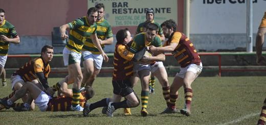 rugbysoria_PRA_15-16_J14