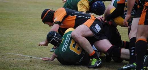 rugbysoria_PRA_J3