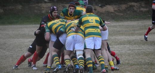 rugbysoria_PRAragón_14-15_J10-2