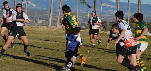 rugbysoria_PRAragón_14-15_J7