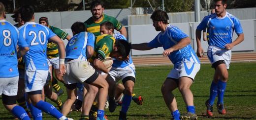 rugbysoria_PRAragón_14-15_QF-Vuelta