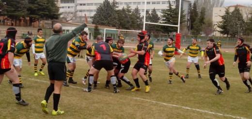 rugbysoria_PRAragón_PO2_Teruel-vs-Soria