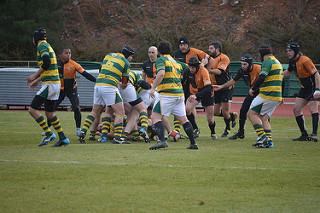 rugbysoria_PRAragon15-16_J10-1