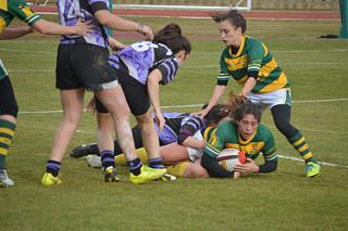 rugbysoria_PRAragon15-16_J10-2