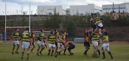 rugbysoria_PRAragon15-16_J10-3