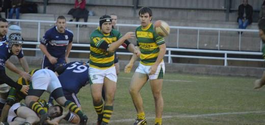 rugbysoria_PRAragon15-16_J11-1