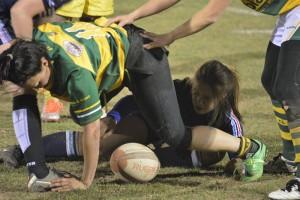 rugbysoria_PRAragon15-16_J11-2