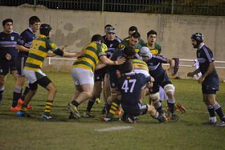 rugbysoria_PRAragon15-16_J11-3
