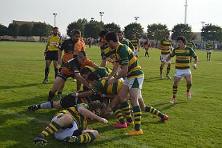 rugbysoria_PRAragon15-16_PreviaJ10-1