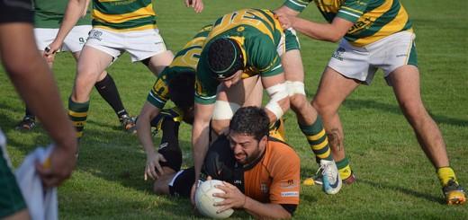 rugbysoria_PRAragon15-16_PreviaJ10