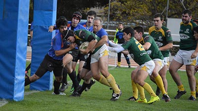 rugbysoria_PRAragon_14-15_J4_UniB-vs-Soria-2