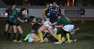 rugbysoria_PRAragon_14-15_J4_UniB-vs-Soria-3