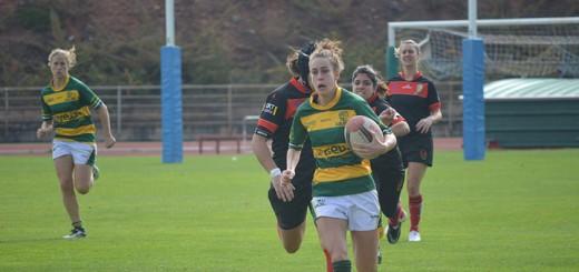 rugbysoria_PRAragon_15-16_J2