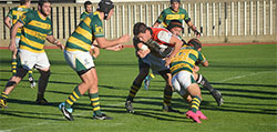 rugbysoria_PRAragon_15-16_J3-1