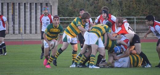 rugbysoria_PRAragon_15-16_J3