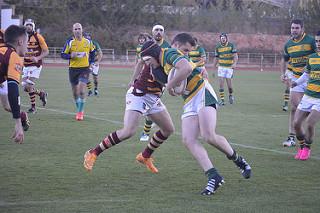 rugbysoria_PRAragon_15-16_J5-1
