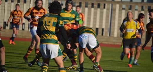 rugbysoria_PRAragon_15-16_J5