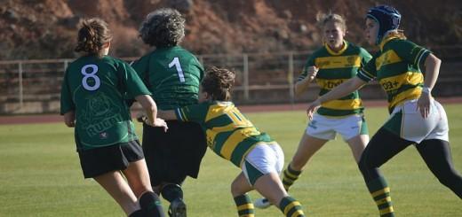rugbysoria_PRAragon_15-16_J7