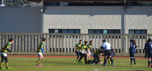 rugbysoria_PRAragon_15-16_J9