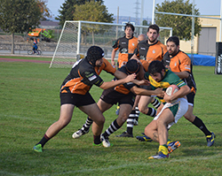 rugbysoria_PRAragon_15-16_SM_J1-1